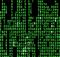 Matrix- top 5 cool notepad Tricks